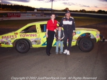 2002 06 08 WA - South Sound Speedway 43.jpg