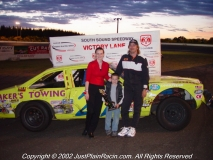 2002 06 08 WA - South Sound Speedway 44-2.jpg