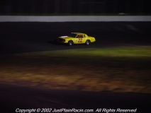2002 06 08 WA - South Sound Speedway 50-2.jpg