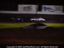 2002 06 08 WA - South Sound Speedway 51.jpg