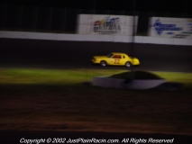 2002 06 08 WA - South Sound Speedway 52-2.jpg