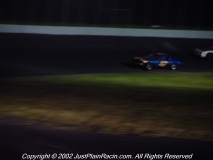 2002 06 08 WA - South Sound Speedway 53-2.jpg