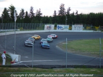 2002 06 08 WA - South Sound Speedway 7-2.jpg