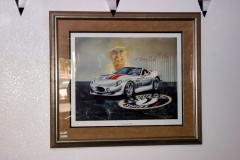 2003 03 03 Carrol Shelby Museum