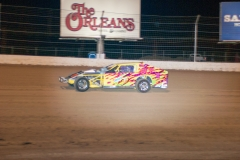 2005 03 10 NV The Dirt Track Modifieds-1.jpg