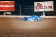 2005 03 10 NV The Dirt Track Modifieds-10.jpg