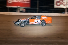 2005 03 10 NV The Dirt Track Modifieds-13.jpg
