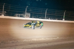 2005 03 10 NV The Dirt Track Modifieds-17.jpg