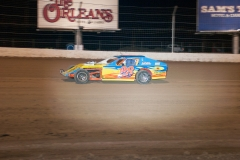 2005 03 10 NV The Dirt Track Modifieds-2.jpg