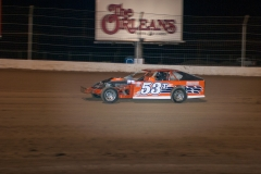 2005 03 10 NV The Dirt Track Modifieds-3.jpg