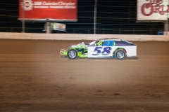 2005 03 10 NV The Dirt Track Modifieds-4.jpg