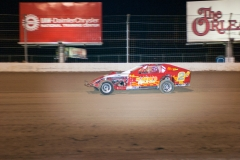 2005 03 10 NV The Dirt Track Modifieds-5.jpg