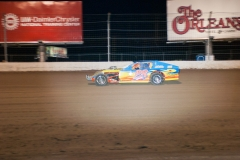 2005 03 10 NV The Dirt Track Modifieds-6.jpg
