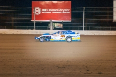 2005 03 10 NV The Dirt Track Modifieds-7.jpg
