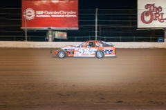 2005 03 10 NV The Dirt Track Modifieds-8.jpg