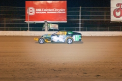 2005 03 10 NV The Dirt Track Modifieds-9.jpg