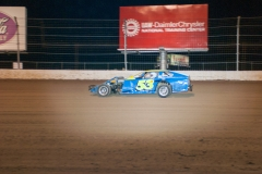 2005 03 10 NV The Dirt Track Modifieds-11.jpg