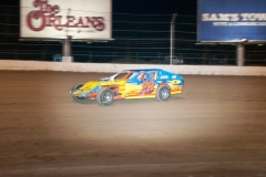 2005 03 10 NV The Dirt Track Modifieds-12.jpg