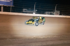 2005 03 10 NV The Dirt Track Modifieds-14.jpg