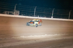 2005 03 10 NV The Dirt Track Modifieds-15.jpg