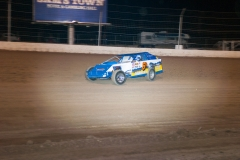 2005 03 10 NV The Dirt Track Modifieds-16.jpg