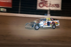 2005 03 10 NV The Dirt Track Modifieds-18.jpg