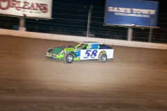 2005 03 10 NV The Dirt Track Modifieds-19.jpg