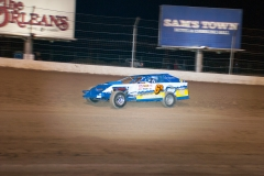 2005 03 10 NV The Dirt Track Modifieds-20.jpg