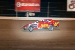 2005 03 10 NV The Dirt Track Modifieds-21.jpg