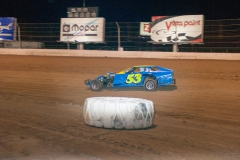 2005 03 10 NV The Dirt Track Modifieds-22.jpg