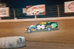 2005 03 10 NV The Dirt Track Modifieds-23.jpg