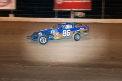 2005 03 10 NV The Dirt Track Modifieds-24.jpg