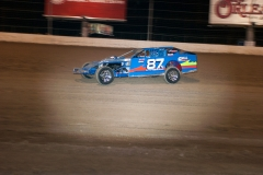 2005 03 10 NV The Dirt Track Modifieds-25.jpg