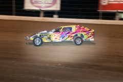 2005 03 10 NV The Dirt Track Modifieds-26.jpg