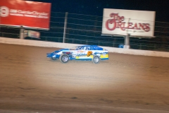 2005 03 10 NV The Dirt Track Modifieds-27.jpg