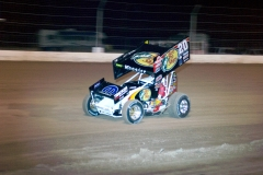 2005-03-10-NV-The-Dirt-Track-WoO-115