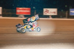 2005-03-10-NV-The-Dirt-Track-WoO-182