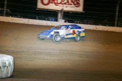 2005 03 11 NV The Dirt Track Modifieds-10.jpg