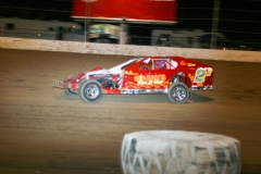 2005 03 11 NV The Dirt Track Modifieds-11.jpg