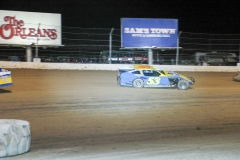 2005 03 11 NV The Dirt Track Modifieds-12.jpg