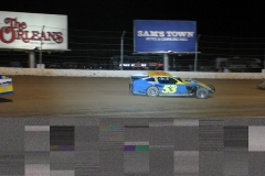2005 03 11 NV The Dirt Track Modifieds-13.jpg