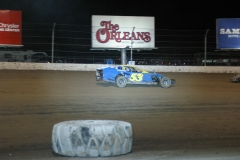 2005 03 11 NV The Dirt Track Modifieds-14.jpg