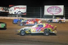 2005 03 11 NV The Dirt Track Modifieds-16.jpg