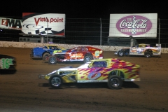 2005 03 11 NV The Dirt Track Modifieds-17.jpg