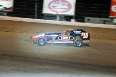 2005 03 11 NV The Dirt Track Modifieds-19.jpg