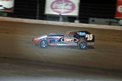 2005 03 11 NV The Dirt Track Modifieds-20.jpg