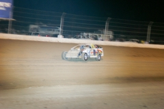 2005 03 11 NV The Dirt Track Modifieds-3.jpg