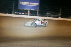 2005 03 11 NV The Dirt Track Modifieds-4.jpg