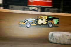 2005 03 11 NV The Dirt Track Modifieds-5.jpg