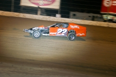 2005 03 11 NV The Dirt Track Modifieds-6.jpg